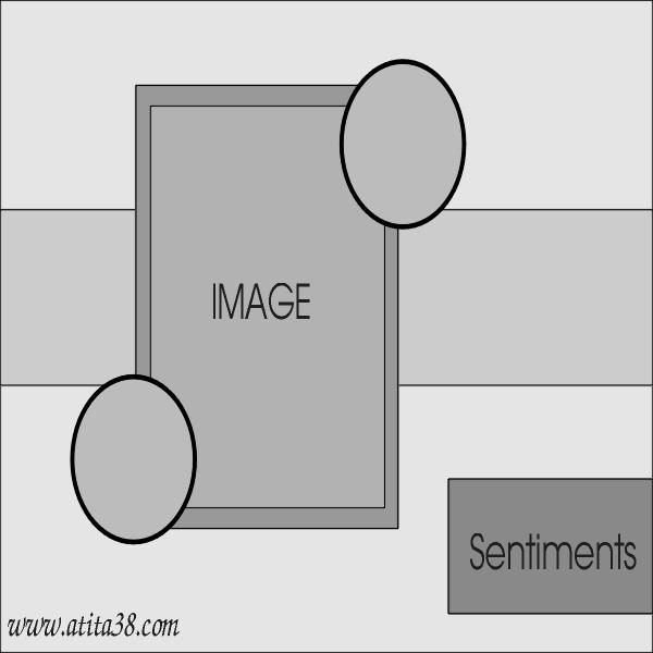 sketch_carte6_atita38.JPG